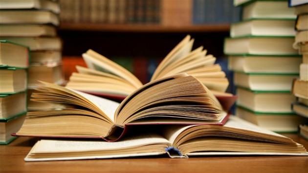 vous proposer des livres/lectures en fonction de vos goûts