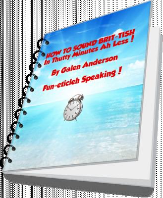 créer un e-book de 10 pages à offrir gratuitement à vos visiteurs