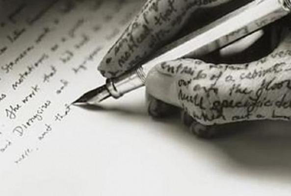 rédiger 2 textes de 500 car. sur la thématique de votre choix