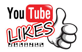vous ajouter 150 likes sur une de vos vidéos