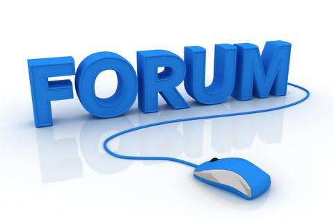 animer votre forum/site