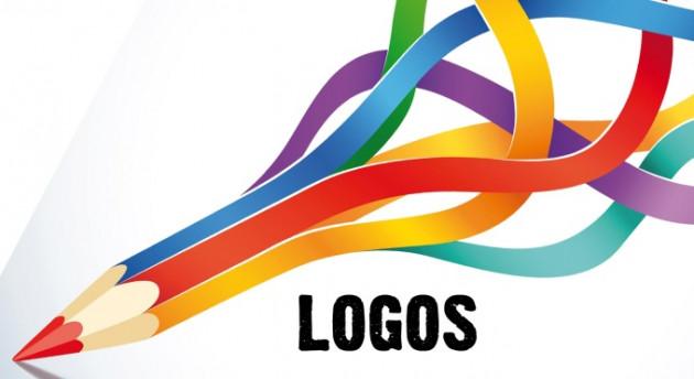 créer un logo pro