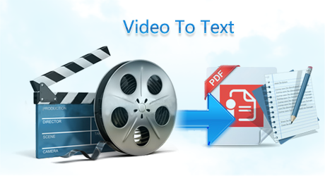 transcrire une vidéo ou un audio d'une heure