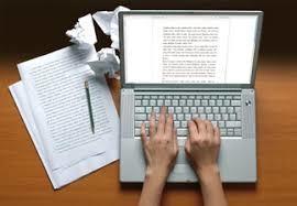 vous écrire un texte de qualité d'une longueur de 400 mots