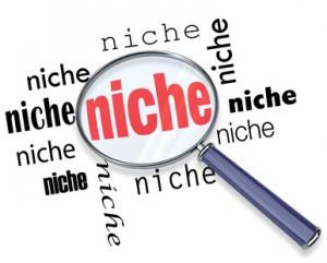 vous donner des idées pour créer un site de niche qui rapporte