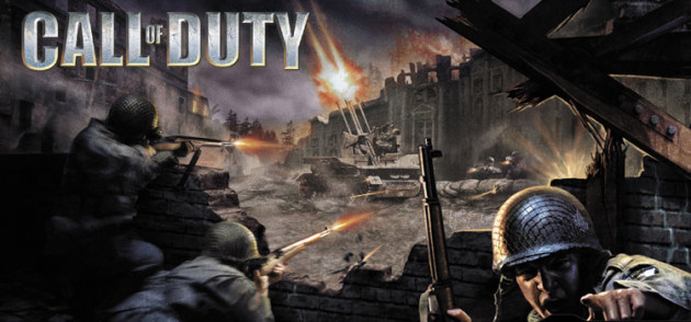 installer votre serveur Call of Duty