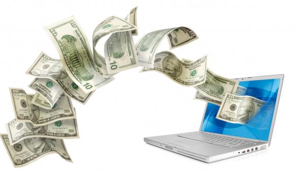 vous envoyer 100+ solutions pour monétiser votre site web