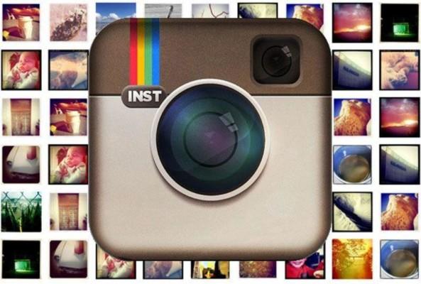 Je vais ajouter 2000 likes à votre photo instagram
