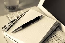 rédiger tout type de textes et articles pour vous