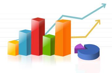 faire un audit complet pro de votre site web (sécurité, performance, qualité, seo)