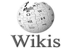 vous créer 150 backlinks WIKI