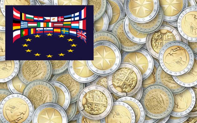 vous dire à quel pays appartient votre pièce en euros (€)
