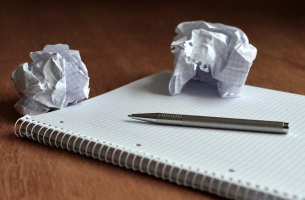 vous donner 15 idées pour n'importe lequels de vos projets. Niveau pro