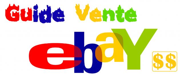 vous guider par 5 conseils pour commencer à vendre sur Ebay