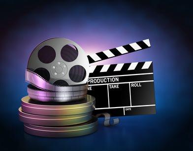 créer une vidéo pour vous