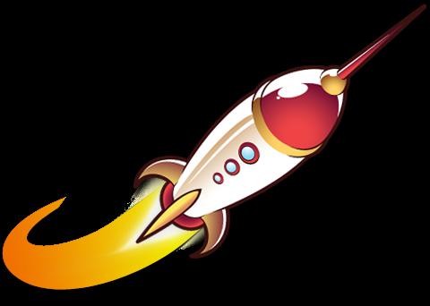 optimiser la vitesse de votre Wordpress et le rendre plus rapide