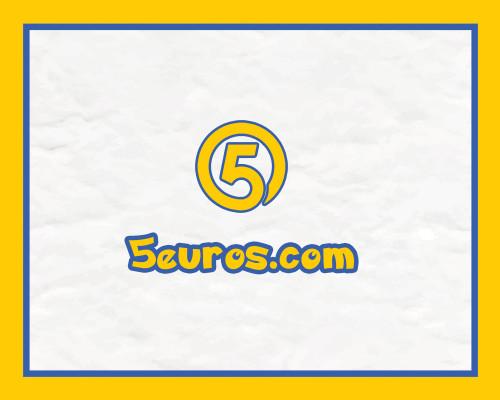 dessiner votre nom/logo avec le style de Pokemon GO