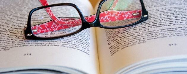 relire et corriger votre texte de 800 mots en français