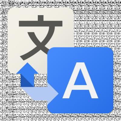 vous traduire un texte de 50 mots français-chinois