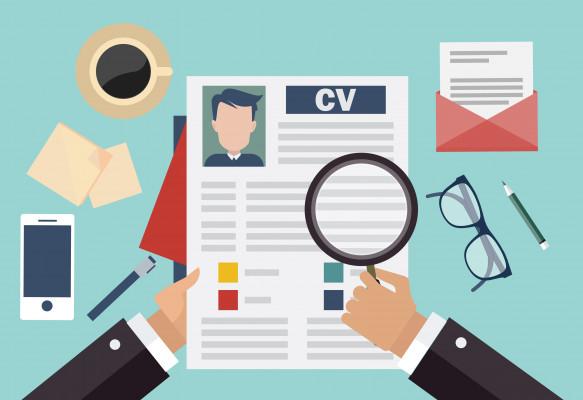 rendre votre CV plus attractif et vendeur pour avoir plus d'entretiens