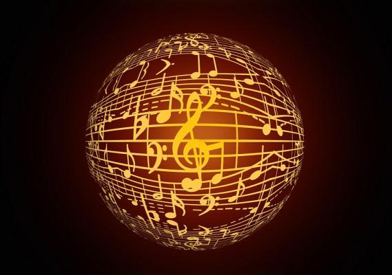 vous créer une playlist découverte musicale dans le style de votre choix