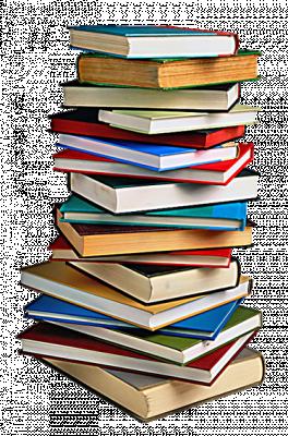 vous envoyer 550 e-books que vous pouvez revendre