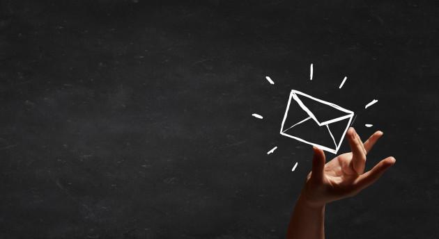 envoyer votre newsletter à 500 emails