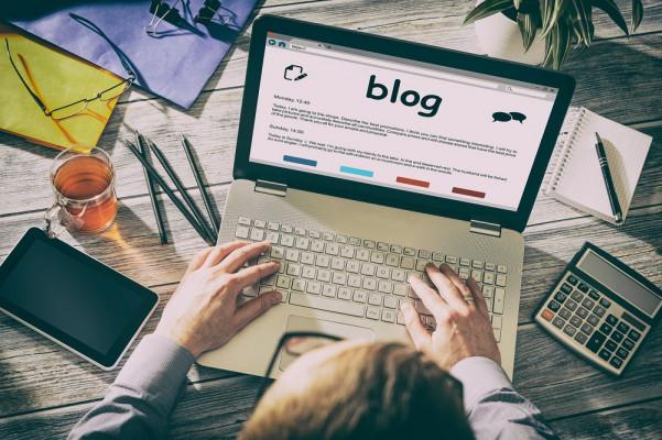 publier votre article sur mon blog