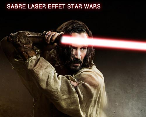 vous transformer en maître Jedi