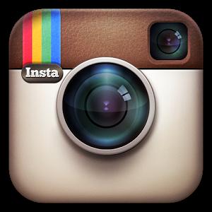 Vous créez 5 comptes Instagram