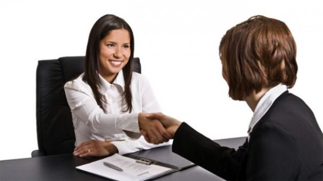 rédiger parfaitement votre CV ou Lettre de Motivation