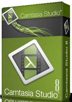 vous donner l'accès à une super formation vidéo sur Camtasia 8