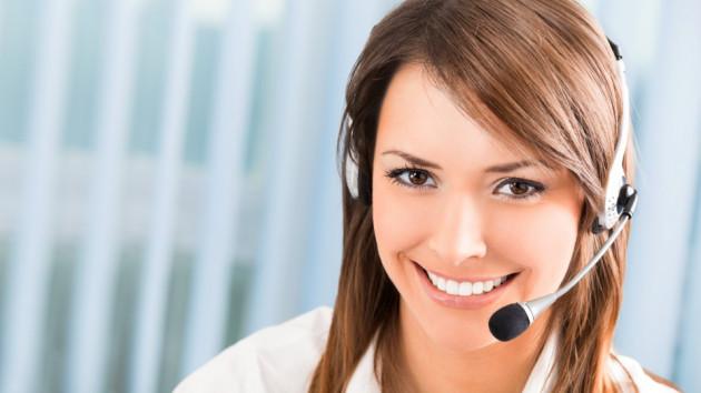 contacter vos clients français et canadiens francophones