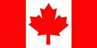 vous fournir un fichier de 2 millions d'adresses email Canada