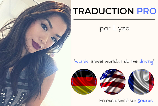 vais traduire 700 mots du français à l'anglais ou de l'anglais au français