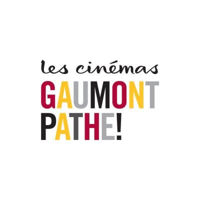 donner 4 e-billets Gaumont/Pathé 2D