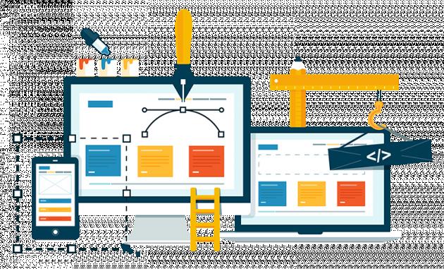 installer et configurer votre site internet wordpress