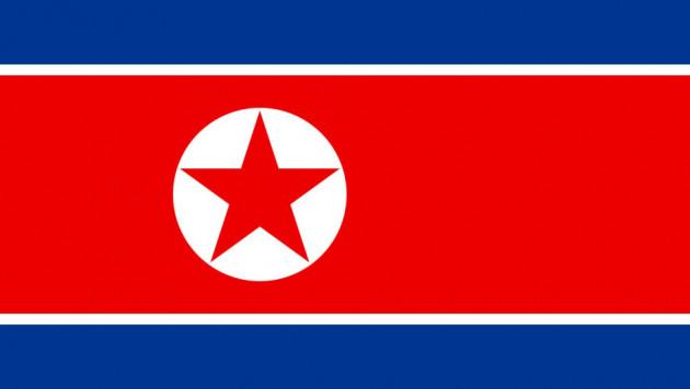 vous envoyer 10 visiteurs de Corée du Nord sur votre site internet (+90 tous pays)