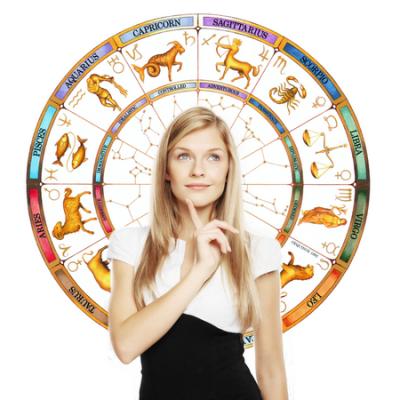 faire votre description astrologique