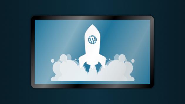 vous préparer un site / blog wordpress optimisé