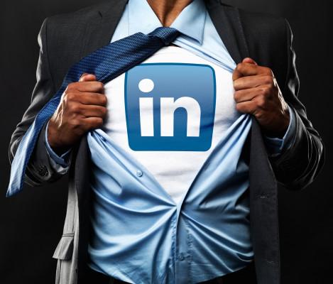 améliorer votre profil Linkedin