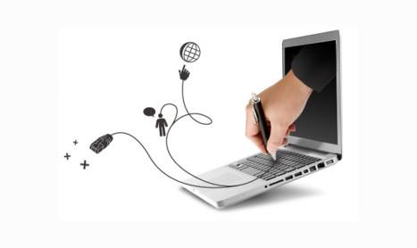 rédiger votre annonce de vente ou de location