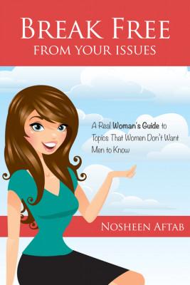 créer votre couverture d'eBook