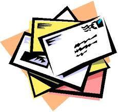 rédiger une lettre pour vous
