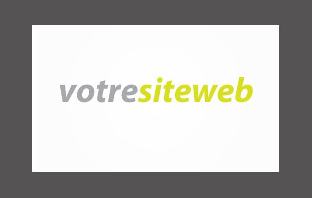 réaliser votre site web responsive, unique et professionnel