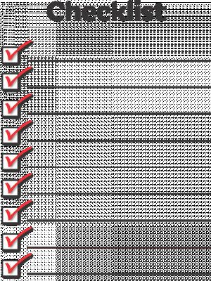 vous lister les sites pour gagner de l'argent sur internet