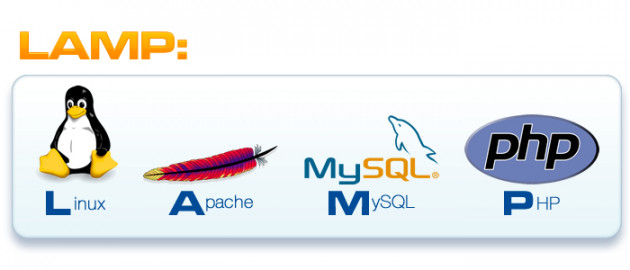 installer votre serveur web, PHP, MySql, PhpMyAdmin, IonCube