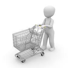 rédiger une lettre pour le retard de livraison de votre achat fait en magasin