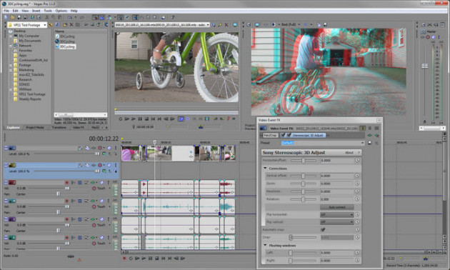 effectuer un montage vidéo professionnel sur mesure