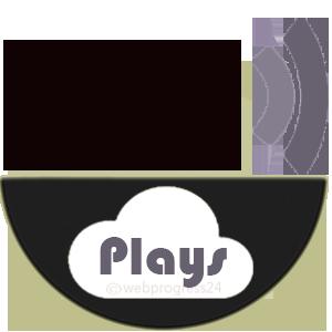 ajouter 10 000 Plays à votre musique sur mixcloud